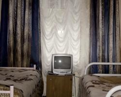 гостиница Глория №2