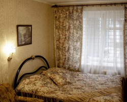 гостиница Глория №4
