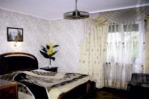 гостиница Глория №5