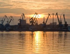 Промпорт ОАО Северсталь