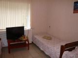 гостиница Виктория №5 (1)