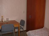 гостиница Виктория №5 (2)