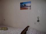 гостиница Виктория №5 (4)