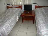 гостиница Виктория №6 и №7 (1)