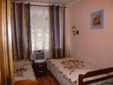 гостиница Глория №1 (1)