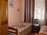 гостиница Глория №1 (2)