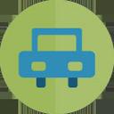 35hotel-icon-car