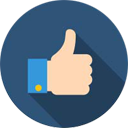 35hotel-icon-thumb
