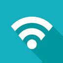 35hotel-icon-wifi